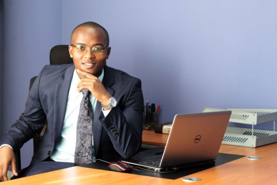 Outsourcing for Small and Medium-scale Enterprises (SMEs)