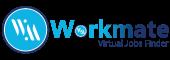 Workmate Digital Solutions - Virtual jobs finder!